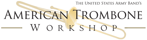 American Trombone Workshop